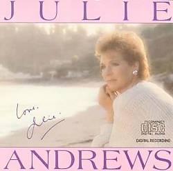Love, Julie
