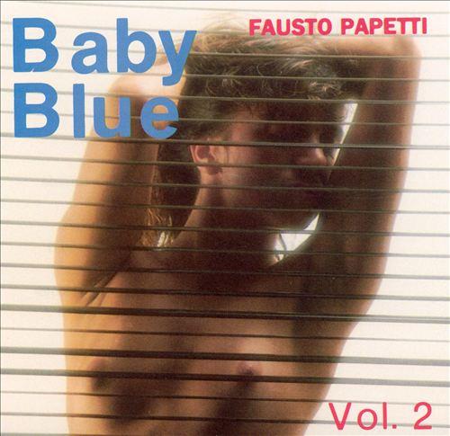 Baby Blue Music, Vol. 2
