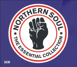 Northern Soul: The Essential Collection