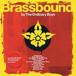 Brassbound