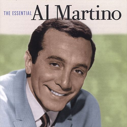 The Essential Al Martino