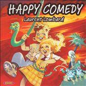 Happy Comedy