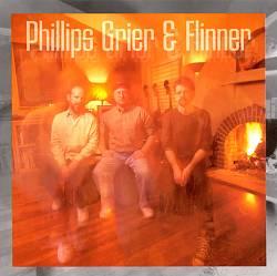 Phillips, Grier & Flinner