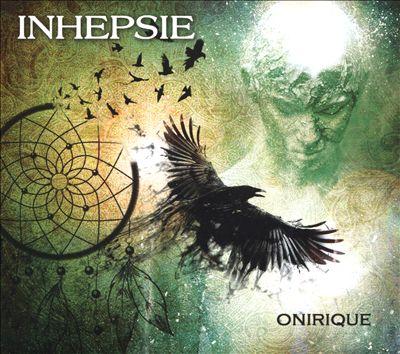 Onirique