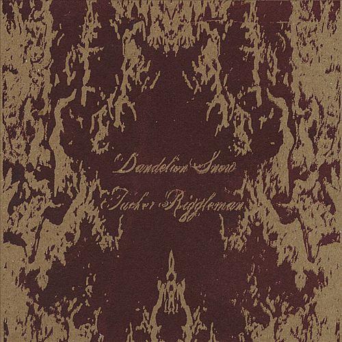 Dandelion Snow/Tucker Riggleman Split EP