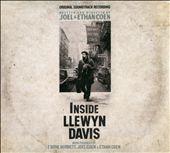 Inside Llewyn Davis [Original Motion Picture Soundtrack]