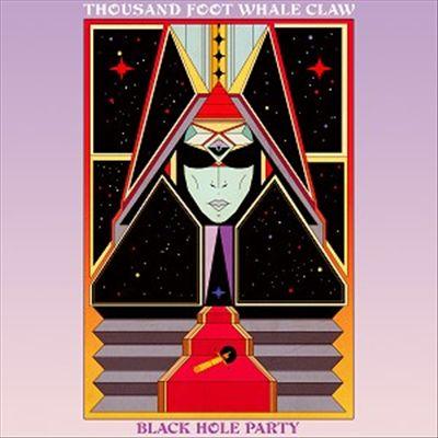 Black Hole Party