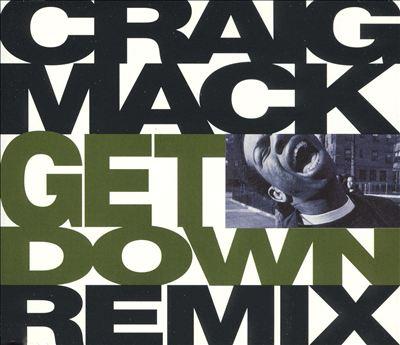 Get Down Remix