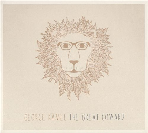 The Great Coward