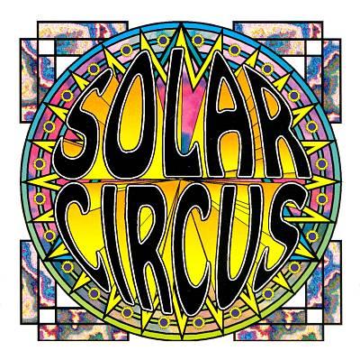 Solar Circus