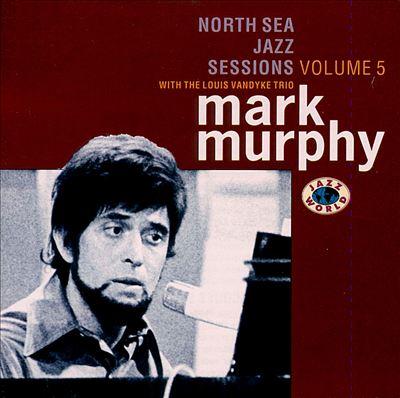North Sea Jazz Sessions, Vol. 5