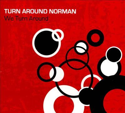 We Turn Around