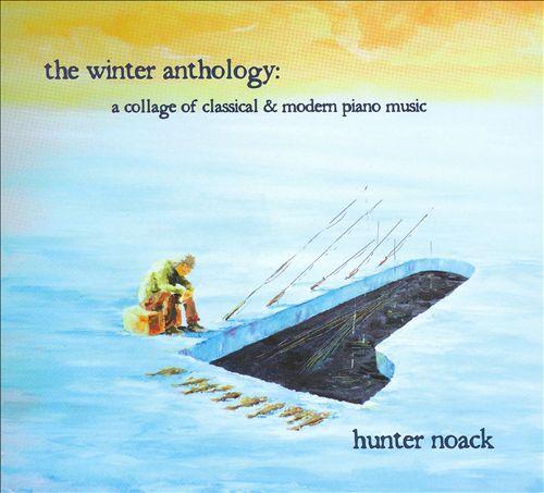 The Winter Anthology