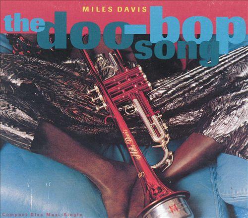 Doo Bop Song