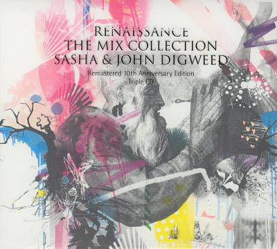 Renaissance: The Mix Collection