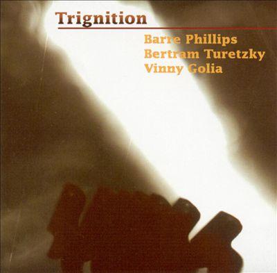 Trignition