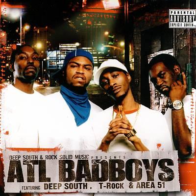 Atl Badboys