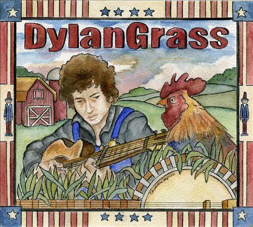 DylanGrass