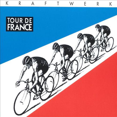 Tour de France [Single]