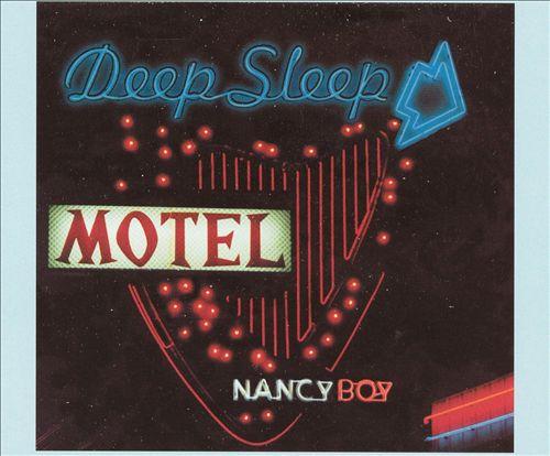 Deep Sleep Motel
