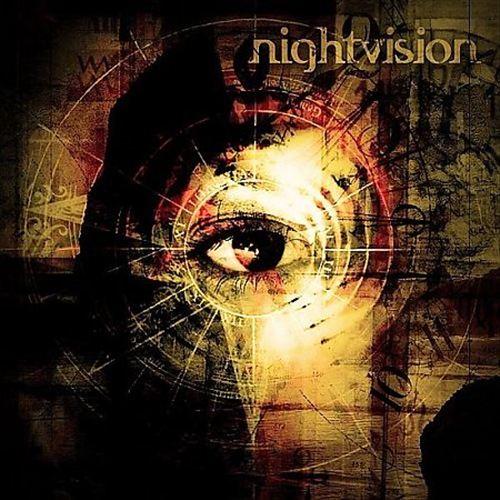 Nightvision [MTM]