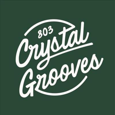 803 CrystalGrooves 003