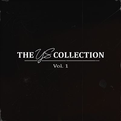 The YS Collection, Vol. 1