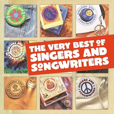 The Very Best of Singers and Songwriters