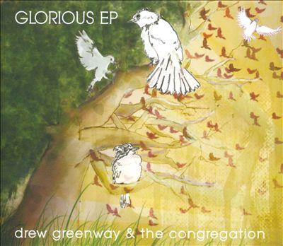 Glorious EP