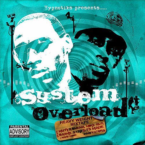 Hypnotiks: System Overload
