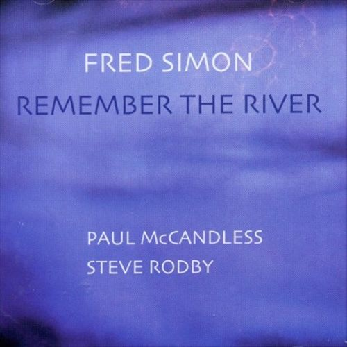 Remember the River