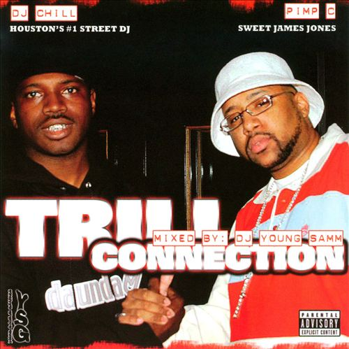 Trill Connection