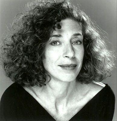 Dora Ohrenstein Biography