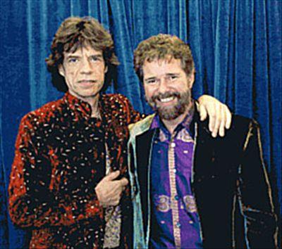 Mick Song Highlights