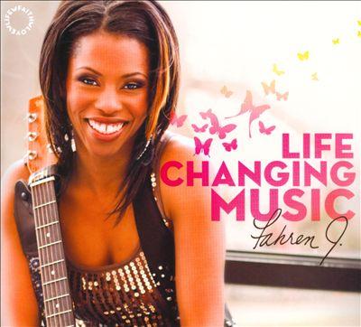 Life Changing Music