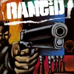 Rancid [1993]
