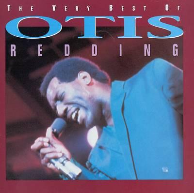The Very Best of Otis Redding, Vol. 1