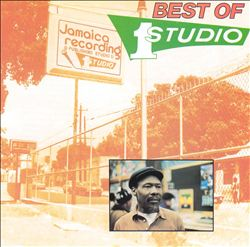 The Best of Studio One, Vol. 1