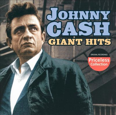 Giant Hits [Collectables]