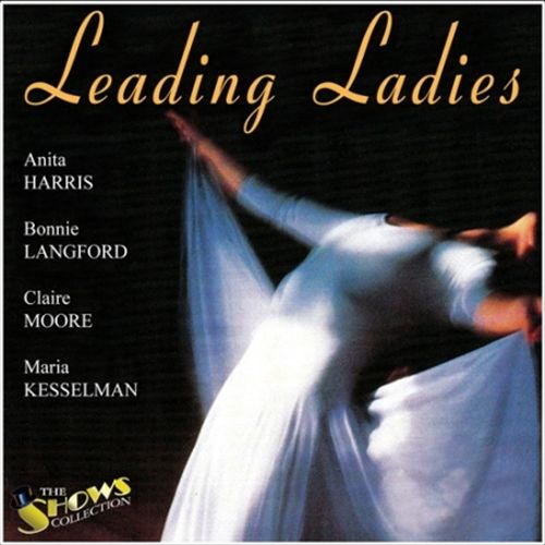 Leading Ladies [Hallmark]