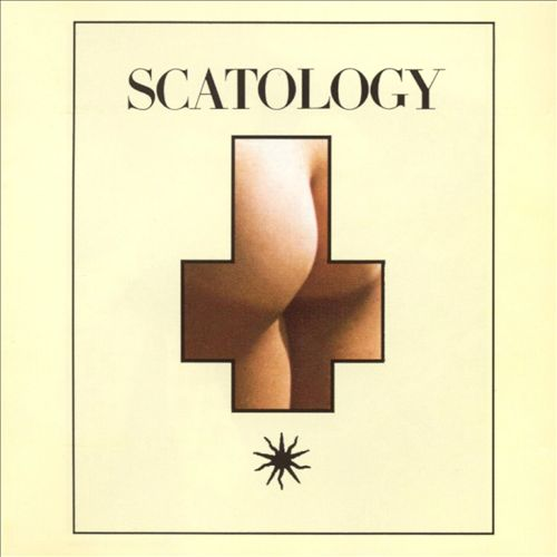 Scatology