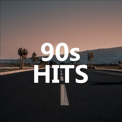 90s Hits [Universal]