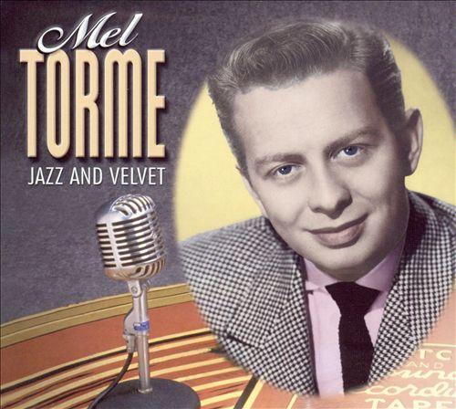 Jazz and Velvet