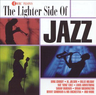 Lighter Side of Jazz