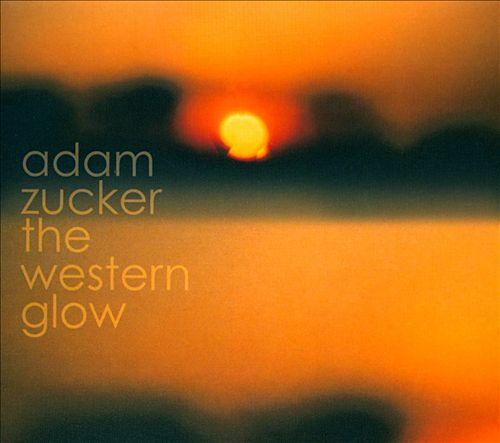 The Western Glow