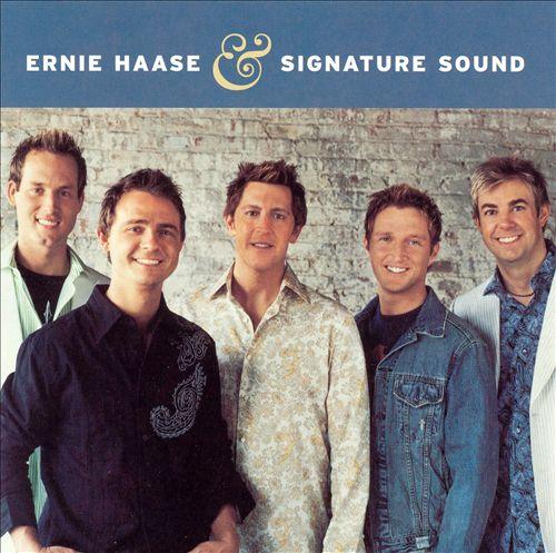 Ernie Haase & Signature Sound