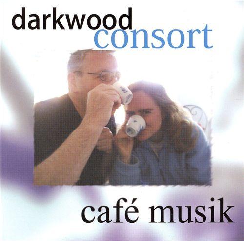 Café Musik