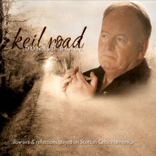 Keil Road