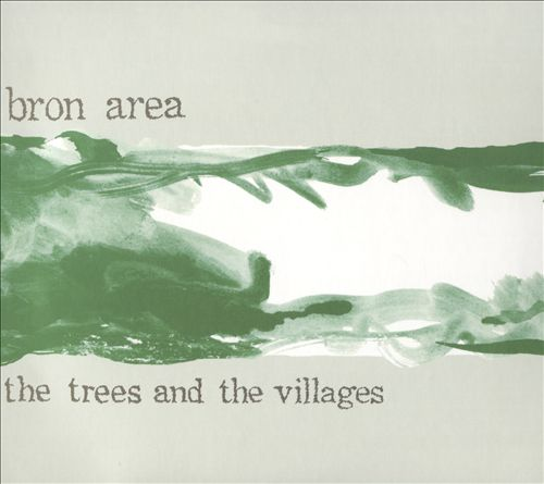 The Trees and the Villages