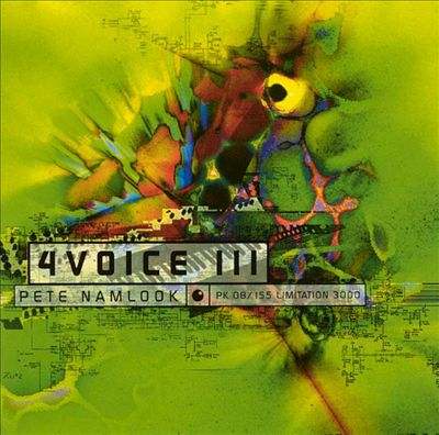 4 Voice All